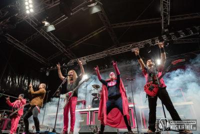 JBO - Ein Fest - 29. Juni 2019 - 017 Musikiathek midRes