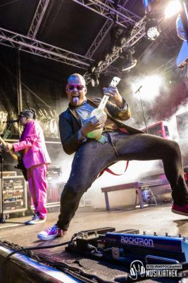 JBO - Ein Fest - 29. Juni 2019 - 024 Musikiathek midRes