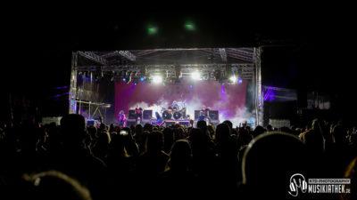 JBO - Ein Fest - 29. Juni 2019 - 029 Musikiathek midRes