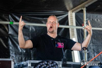 King Kongs Deoroller - Ein Fest - 29. Juni 2019 - 002 Musikiathek midRes