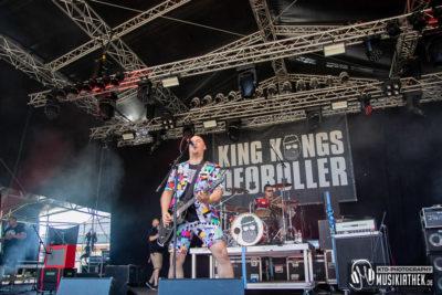 King Kongs Deoroller - Ein Fest - 29. Juni 2019 - 009 Musikiathek midRes