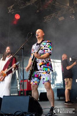 King Kongs Deoroller - Ein Fest - 29. Juni 2019 - 011 Musikiathek midRes