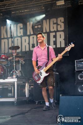King Kongs Deoroller - Ein Fest - 29. Juni 2019 - 012 Musikiathek midRes