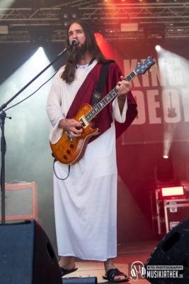 King Kongs Deoroller - Ein Fest - 29. Juni 2019 - 014 Musikiathek midRes