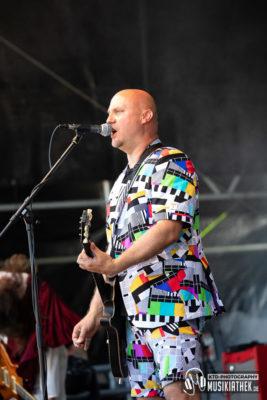 King Kongs Deoroller - Ein Fest - 29. Juni 2019 - 018 Musikiathek midRes