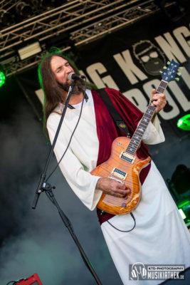 King Kongs Deoroller - Ein Fest - 29. Juni 2019 - 020 Musikiathek midRes