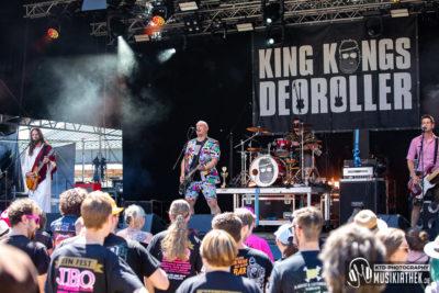 King Kongs Deoroller - Ein Fest - 29. Juni 2019 - 021 Musikiathek midRes