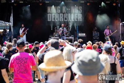 King Kongs Deoroller - Ein Fest - 29. Juni 2019 - 022 Musikiathek midRes