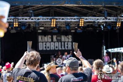 King Kongs Deoroller - Ein Fest - 29. Juni 2019 - 024 Musikiathek midRes