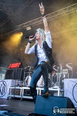 Kissin Dynamite - Ein Fest - 28. Juni 2019 - 013 Musikiathek midRes