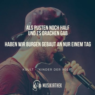 Kuult Lyrics Musikiathek 14
