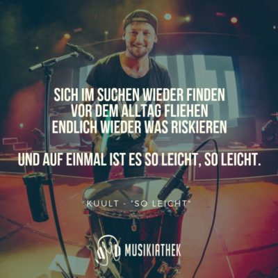 Kuult Lyrics Musikiathek 15