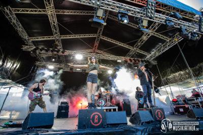 Rammelhof - Ein Fest - 29. Juni 2019 - 001 Musikiathek midRes