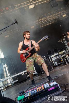 Rammelhof - Ein Fest - 29. Juni 2019 - 009 Musikiathek midRes