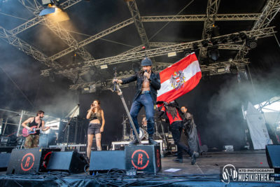 Rammelhof - Ein Fest - 29. Juni 2019 - 010 Musikiathek midRes