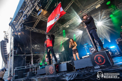 Rammelhof - Ein Fest - 29. Juni 2019 - 011 Musikiathek midRes