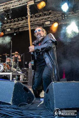 Rammelhof - Ein Fest - 29. Juni 2019 - 021 Musikiathek midRes