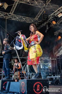 Rammelhof - Ein Fest - 29. Juni 2019 - 022 Musikiathek midRes