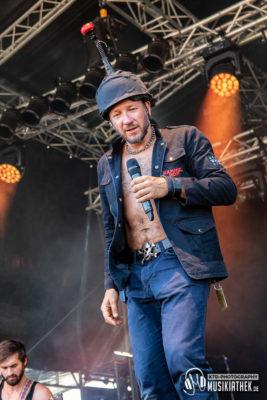 Rammelhof - Ein Fest - 29. Juni 2019 - 023 Musikiathek midRes