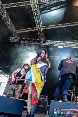 Rammelhof - Ein Fest - 29. Juni 2019 - 028 Musikiathek midRes
