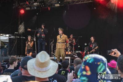 Rammelhof - Ein Fest - 29. Juni 2019 - 030 Musikiathek midRes