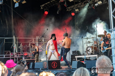 Rammelhof - Ein Fest - 29. Juni 2019 - 033 Musikiathek midRes