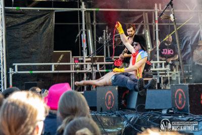 Rammelhof - Ein Fest - 29. Juni 2019 - 034 Musikiathek midRes
