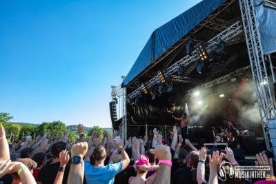 Rammelhof - Ein Fest - 29. Juni 2019 - 035 Musikiathek midRes