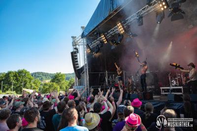Rammelhof - Ein Fest - 29. Juni 2019 - 036 Musikiathek midRes