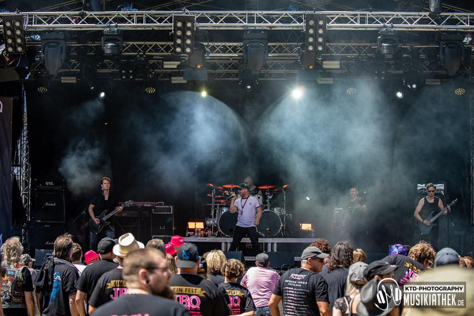 Silverlane - Ein Fest - 29. Juni 2019 - 016 Musikiathek midRes