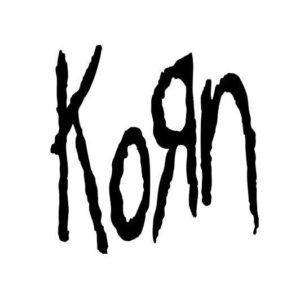 """korn 300x300 - Das Video zu """"Finally Free"""" von KORN feiert als Teil des Games """"World of Tanks Blitz"""" Premiere"""