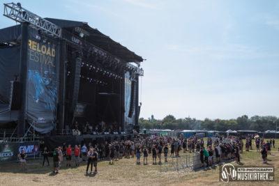 006 - Pressure Recall - Reload Festival - 23. August 2019 - 006 Musikiathek midRes