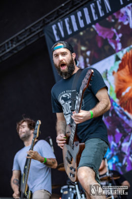 010 - Evergreen Terrace - Reload Festival - 23. August 2019 - 010 Musikiathek midRes
