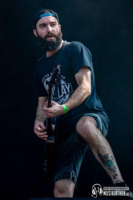016 - Evergreen Terrace - Reload Festival - 23. August 2019 - 016 Musikiathek midRes