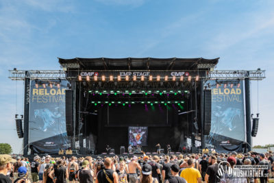 017 - Evergreen Terrace - Reload Festival - 23. August 2019 - 017 Musikiathek midRes