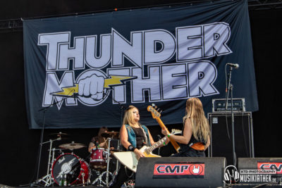 025 - Thundermother - Reload Festival - 23. August 2019 - 026 Musikiathek midRes