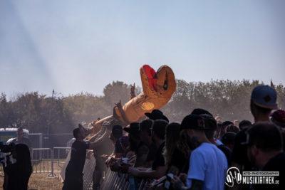 026 - Impressionen Reload Festival 2019