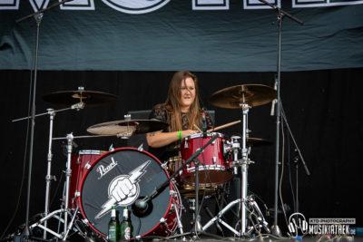 026 - Thundermother - Reload Festival - 23. August 2019 - 027 Musikiathek midRes