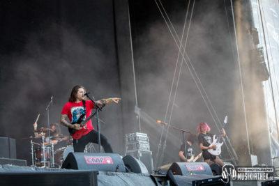 028 - Eyes Set To Kill - Reload Festival - 24. August 2019 - 213 Musikiathek midRes