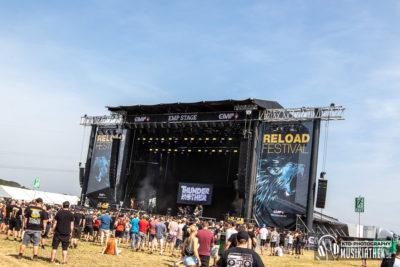 034 - Thundermother - Reload Festival - 23. August 2019 - 035 Musikiathek midRes