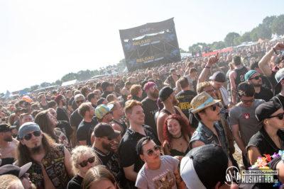 035 - Impressionen Reload Festival 2019