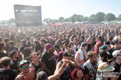 036 - Impressionen Reload Festival 2019