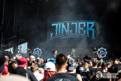 047 - Jinjer - Reload Festival - 24. August 2019 - 232 Musikiathek midRes