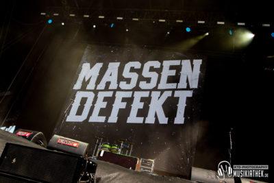 048 - Massendefekt - Reload Festival - 24. August 2019 - 233 Musikiathek midRes