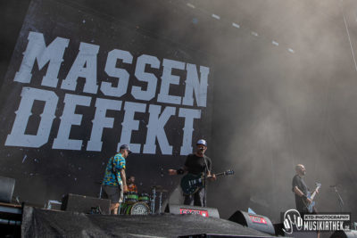055 - Massendefekt - Reload Festival - 24. August 2019 - 240 Musikiathek midRes