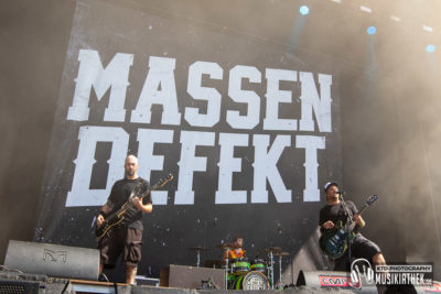 056 - Massendefekt - Reload Festival - 24. August 2019 - 241 Musikiathek midRes