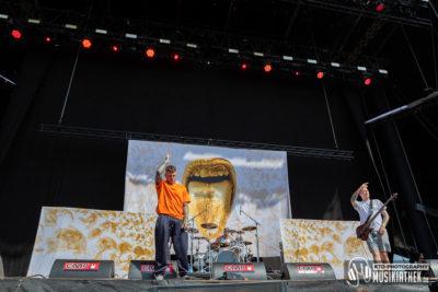 059 - Nasty - Reload Festival - 23. August 2019 - 063 Musikiathek midRes