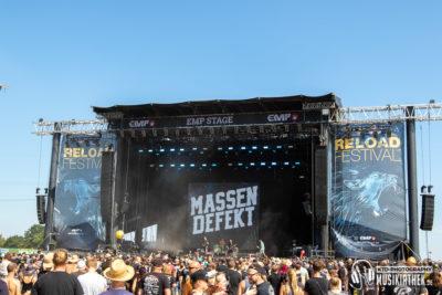 062 - Massendefekt - Reload Festival - 24. August 2019 - 247 Musikiathek midRes