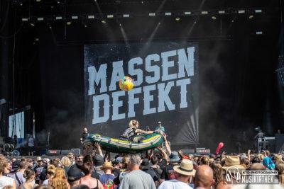 063 - Massendefekt - Reload Festival - 24. August 2019 - 248 Musikiathek midRes