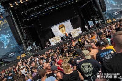 065 - Nasty - Reload Festival - 23. August 2019 - 070 Musikiathek midRes